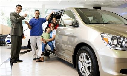the healy auto group inc auto sales truck rental motorhome rental car rental